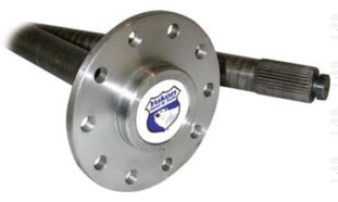 Performance Parts Axle