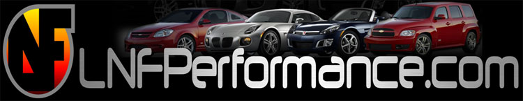 LNF Performance Forum