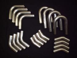 Universal Header Kits