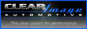 Clear Image Automotive