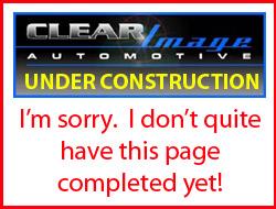 Clear Image Automotive
